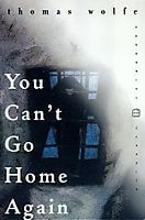 you-cant-go-home-again