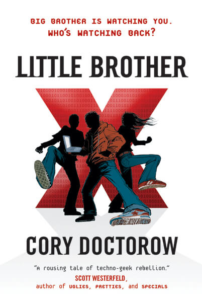 little%20brother%20cover