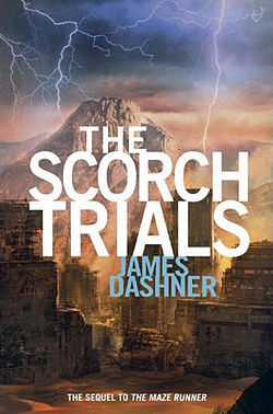 250px-The_Scorch_Trials_cover