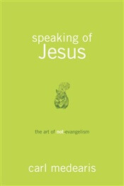 speaking-of-jesus-cover-lg044830