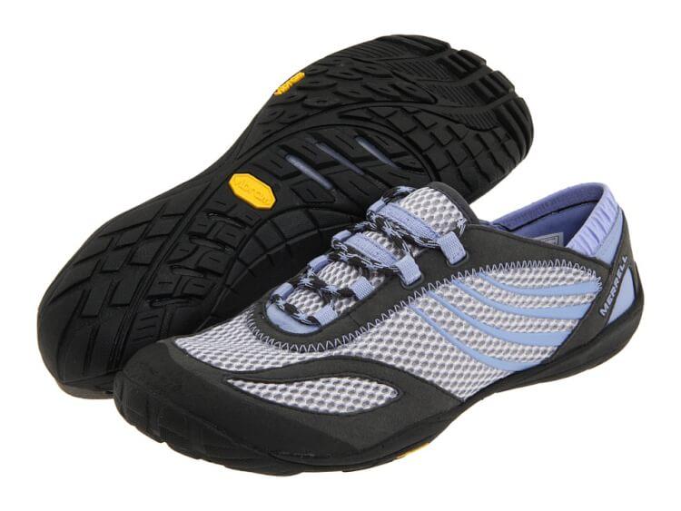 Train running minimalist shoes Choosing Running Shoes Barefoot Running Shoes