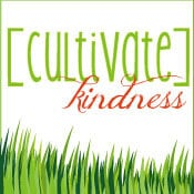 cultivate_kindness