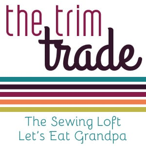 Trim Trade