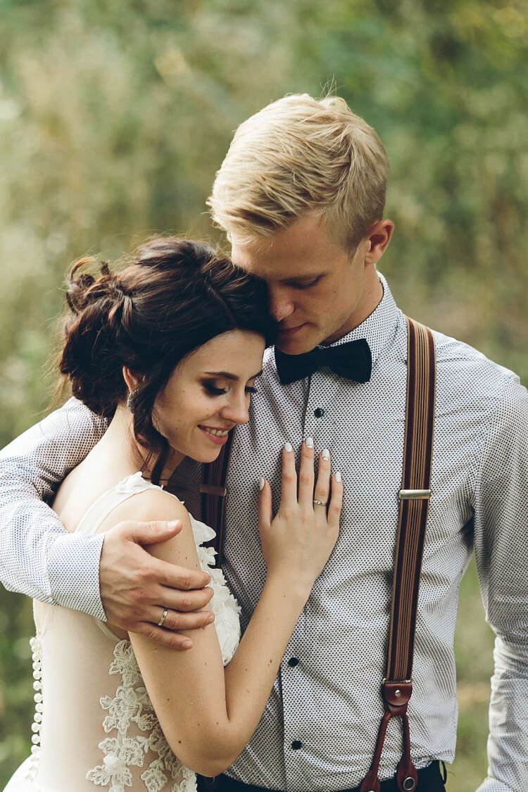 This indie wedding playlist is full of fun and quirky music for your ceremony and reception!