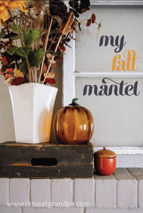 Fall-Mantel-Header