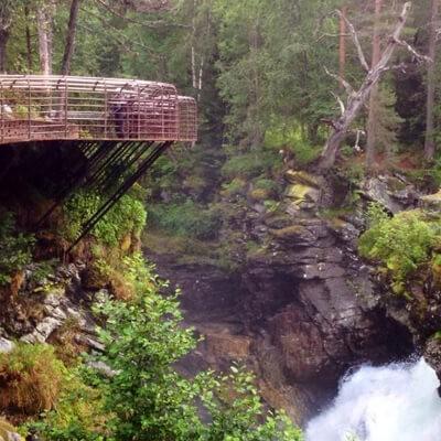 Honeymoon Travelogue – Norway, Part 3
