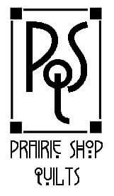 Prairie Shop Quilts | Giving Handmade 2013 | Let's Eat Grandpa
