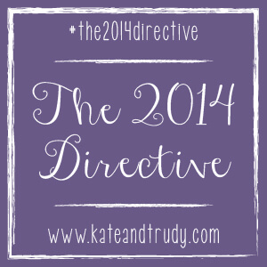 The-2014-Directive_Blog-Button_purple (1)