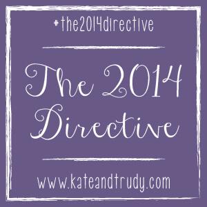 The-2014-Directive_Blog-Button_purple (1)