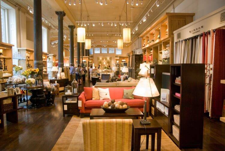 crate and barrel hey let 39 s make stuff