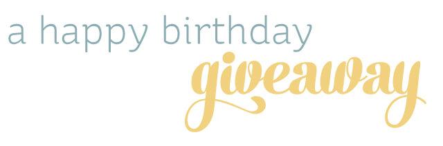 happy-birthday-giveaway