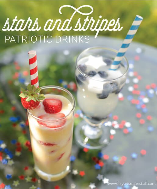 http://heyletsmakestuff.com/2014/06/18/caffeinated-crafters-throw-patriotic-barbecue