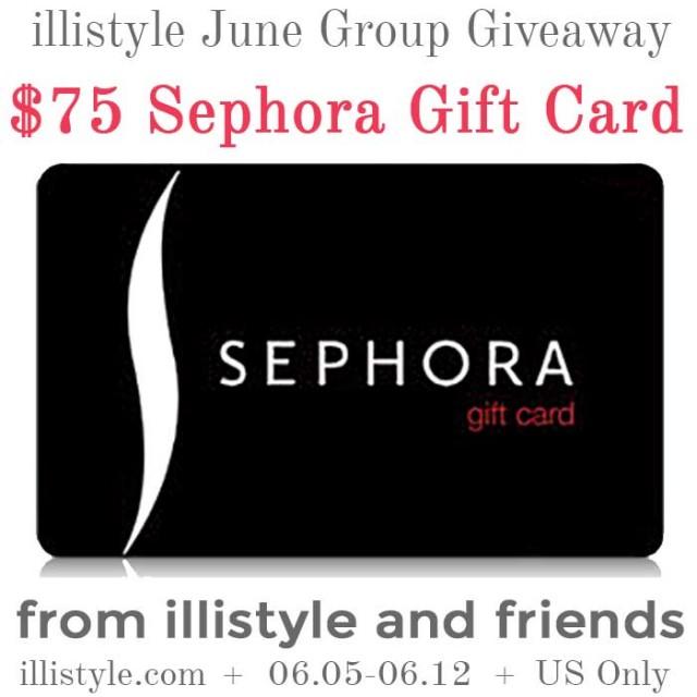 illistyle-June-Sponsor-Giveaway---Sephora-Gift-Card