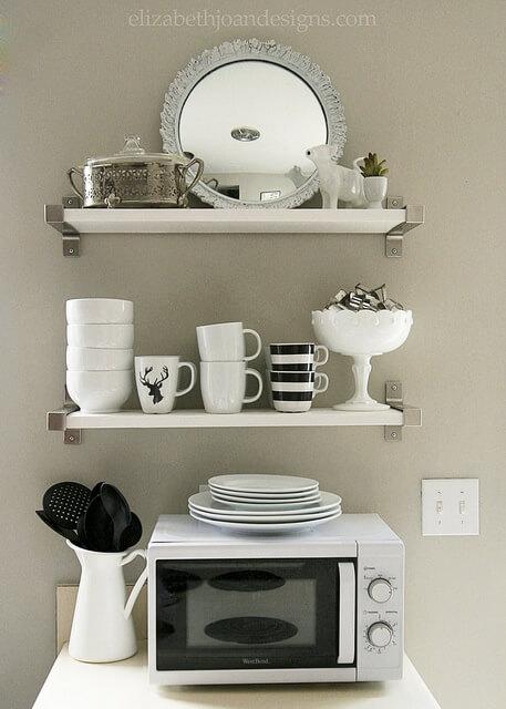 Kitchen-Open-Shelving-Elizabeth-Joan-Designs
