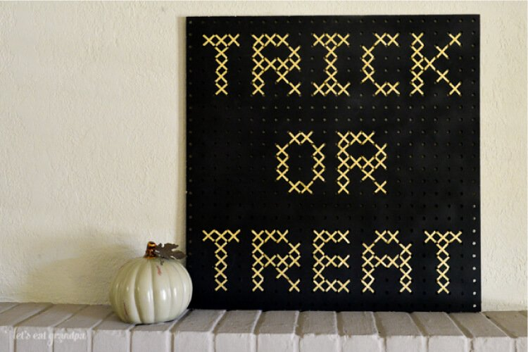 Trick-or-Treat-Cross-Stitch-WIDE-750-x-500