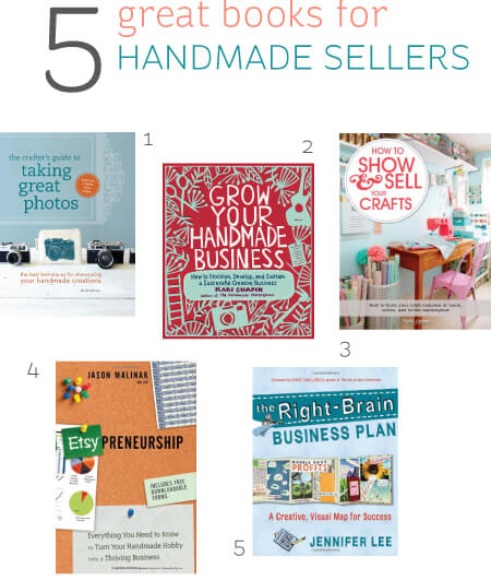 how to make your etsy store successful