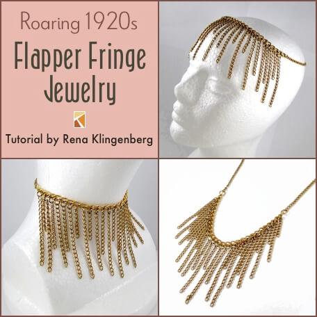 roaring-20s-flapper-fringe-bracelet-tutorial-6-j