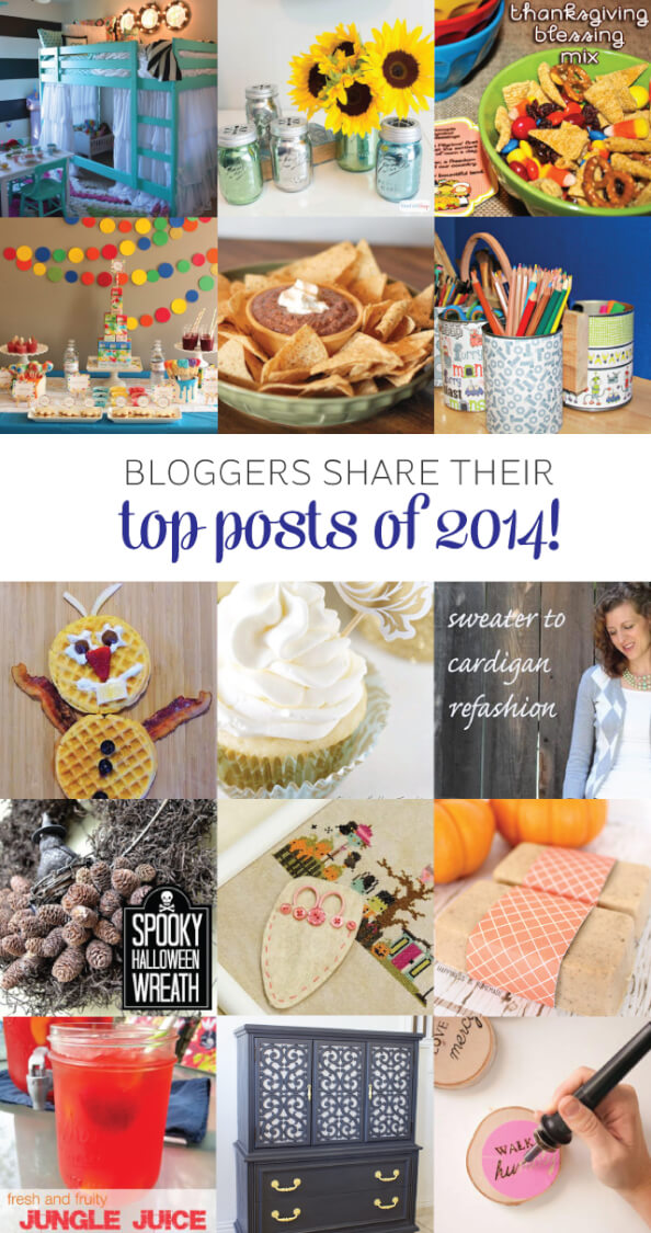 Blogger's-Share-Top-Posts-of-2015-Collage