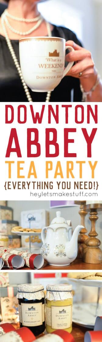 downton-abbey-tea-party-pin
