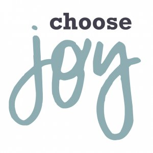 Hey-Let's-Make-Stuff---Choose-Joy
