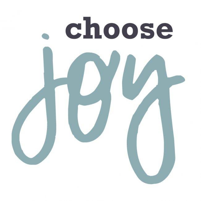 Hey-Let's-Make-Stuff---Choose-Joy
