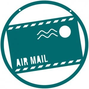 Hey-Let's-Make-Stuff---Air-Mail-Pennant