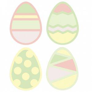 Hey-Let's-Make-Stuff-Easter-Eggs