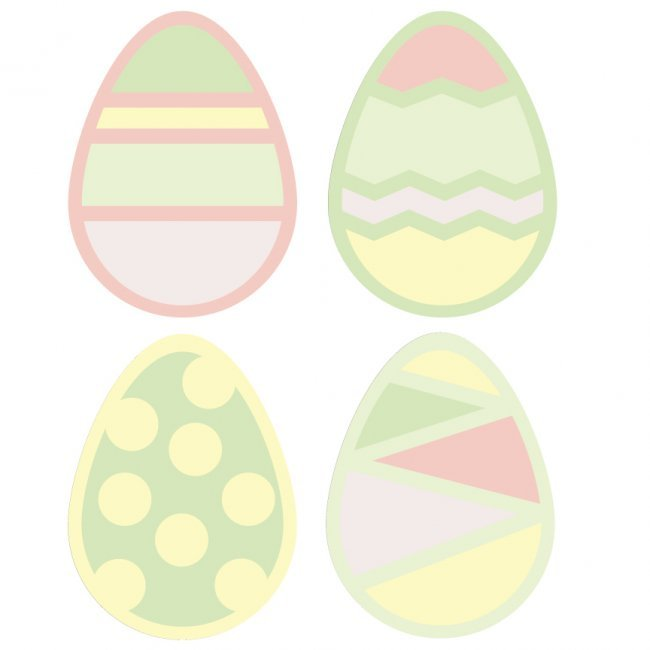 Hey-Let's-Make-Stuff-Easter-Eggs