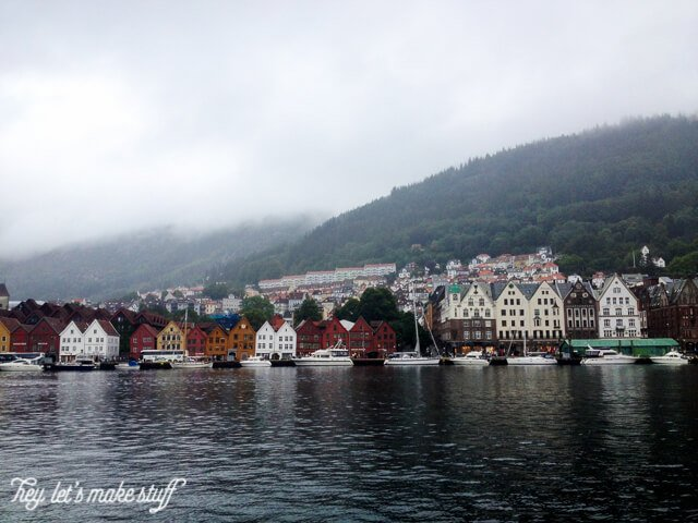 Thinking of traveling to Norway? Here are important things you need to know before you go!
