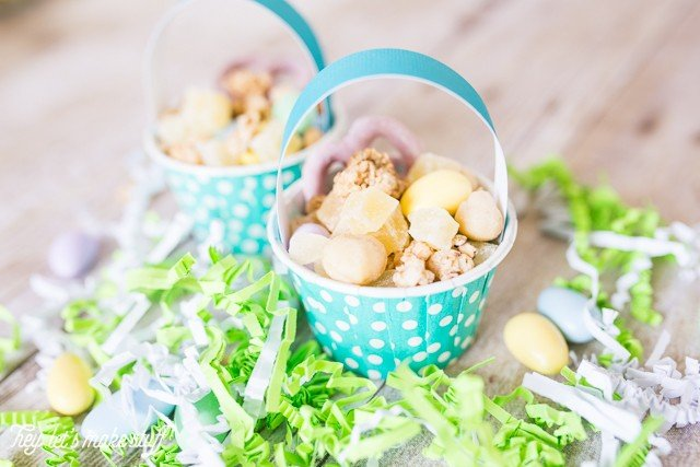 Spring Snack Mix-2