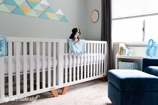 Nursery - Horizontal-2
