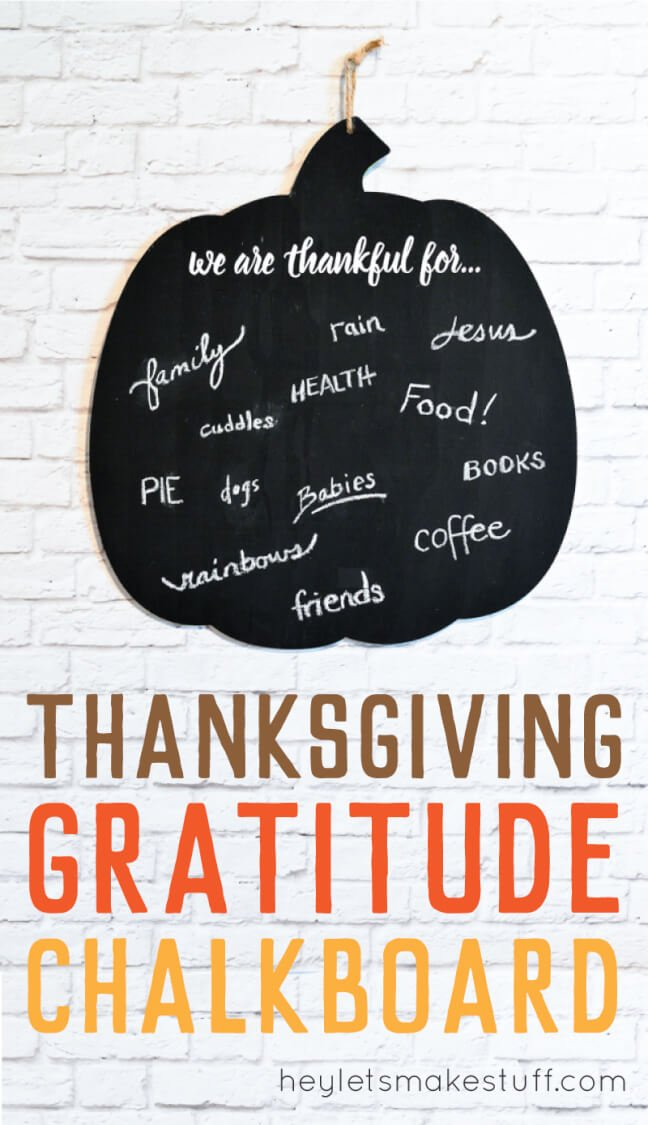 gratitude-chalkboard-pumpkin
