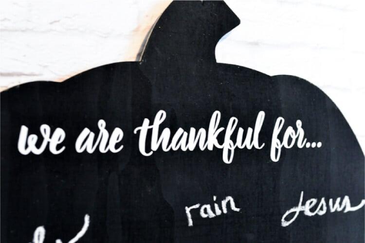 gratitude-chalkboard-wide-750-x-500