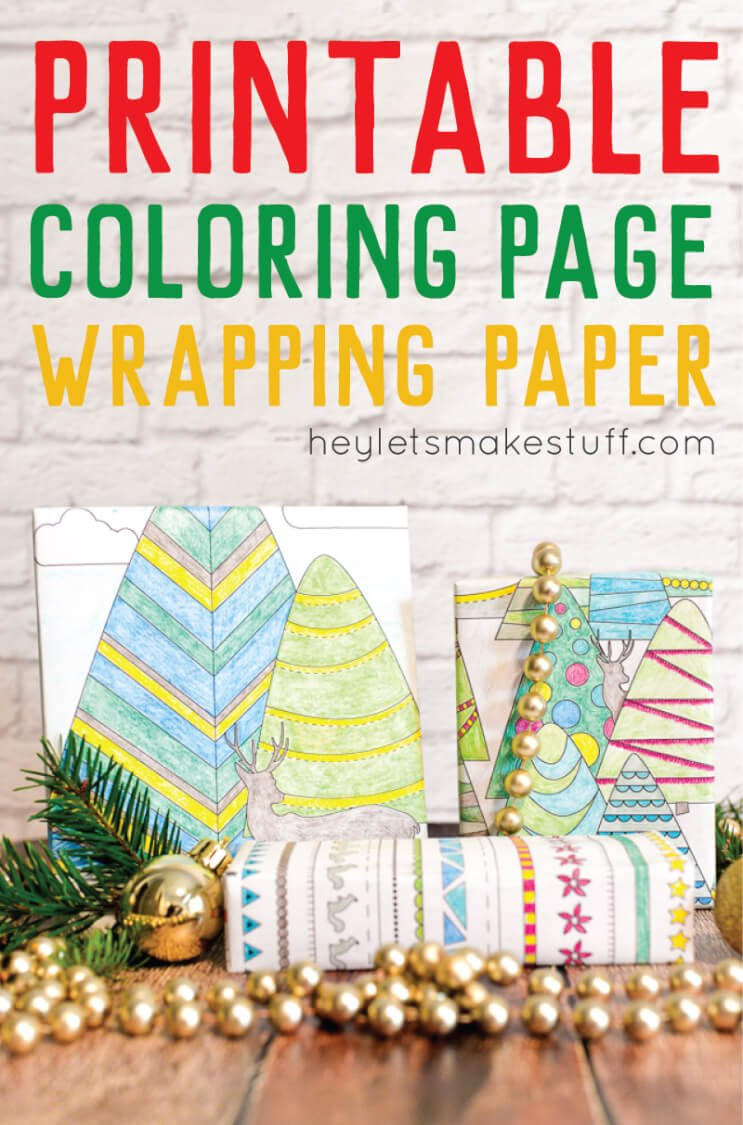 printable-wrapping-paper-pin