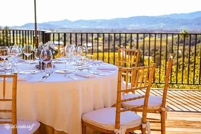 Here is everything you need to do if you're headed out for a girls' weekend in Napa Valley! Visit Napa   Hosted   Travel   Wine   Food