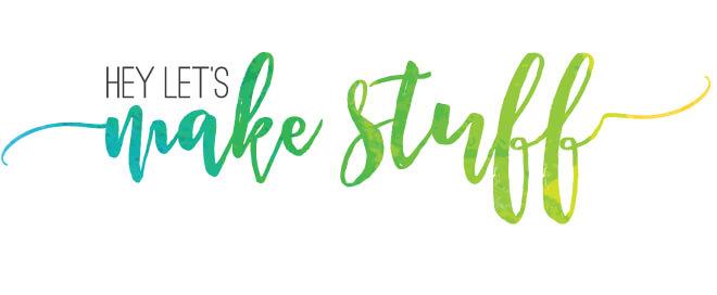 Logo---Blog-Header