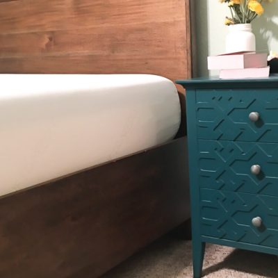 Tuft & Needle Mattress Review: 60 Days In