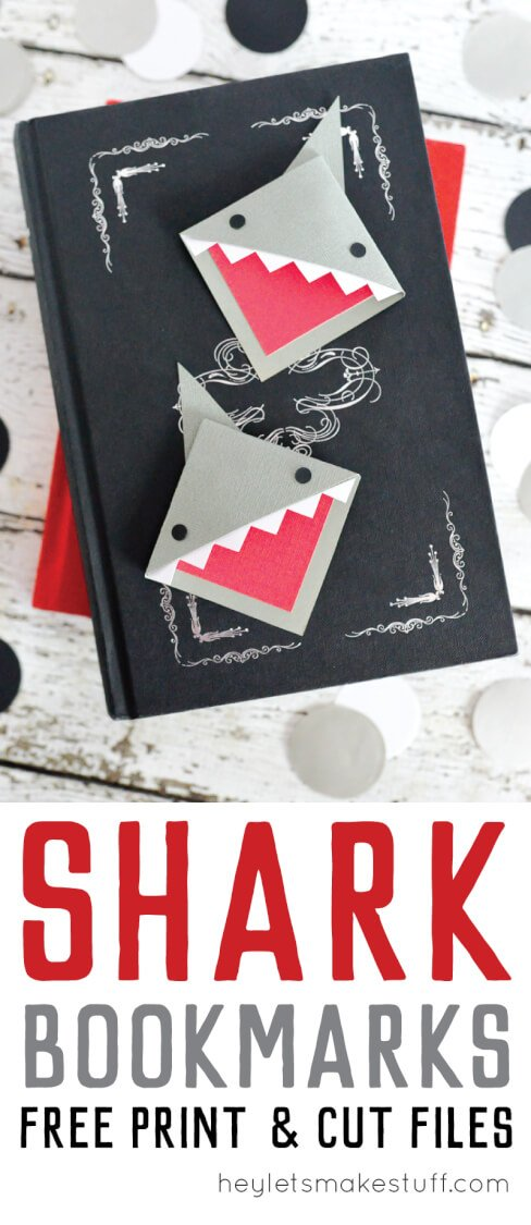 shar-bookmark-pin