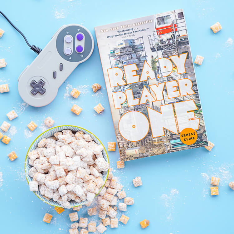 ready-player-one-capn-crunch-muddy-buddies-recipe-1-2