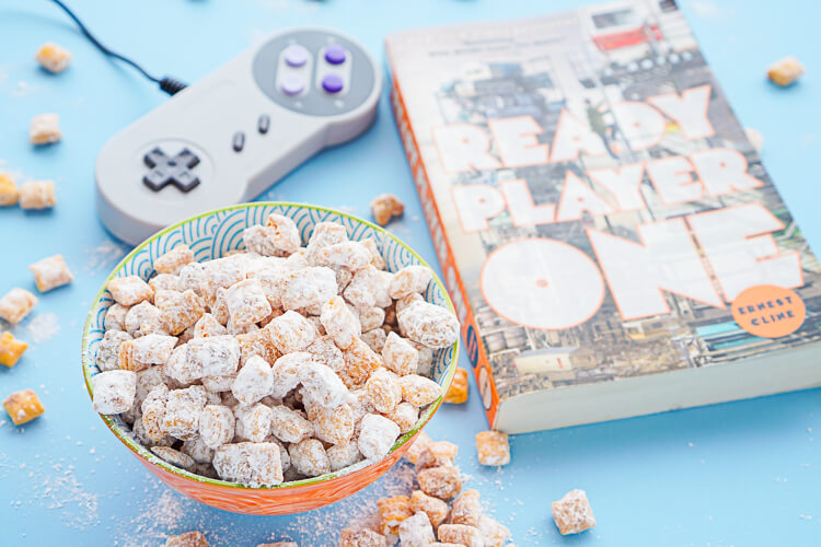 ready-player-one-capn-crunch-muddy-buddies-recipe-5