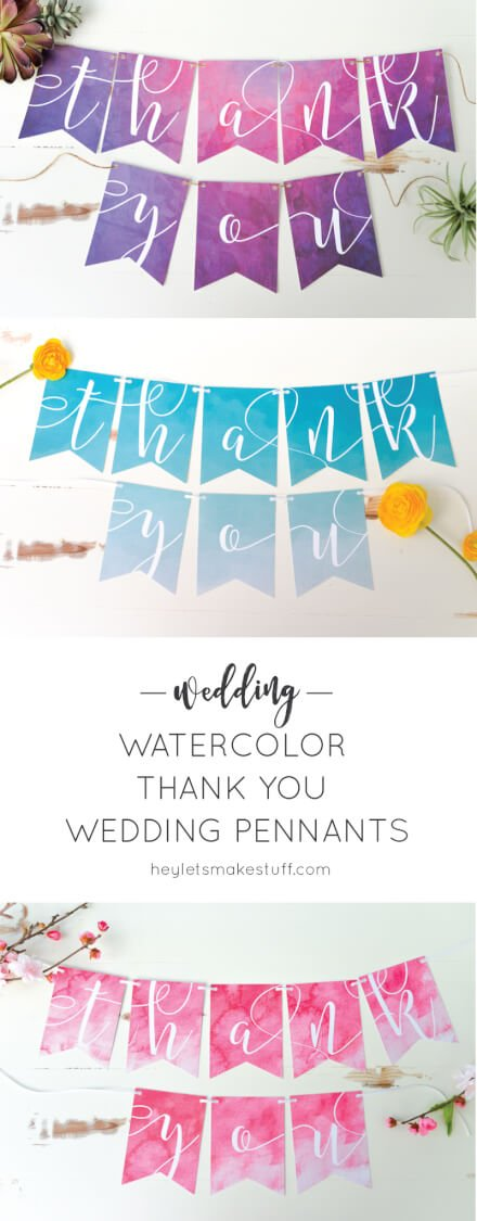 cricut how to use print and cut