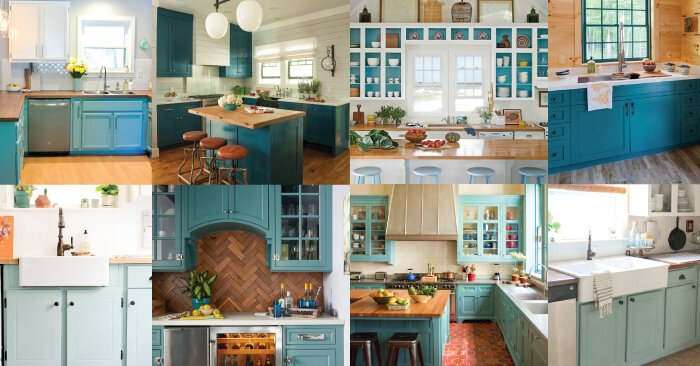 Bonus kitchen paint colors download kitchen ideas colors - Cheerful bright kitchen color ideas for sleek interior layout ...