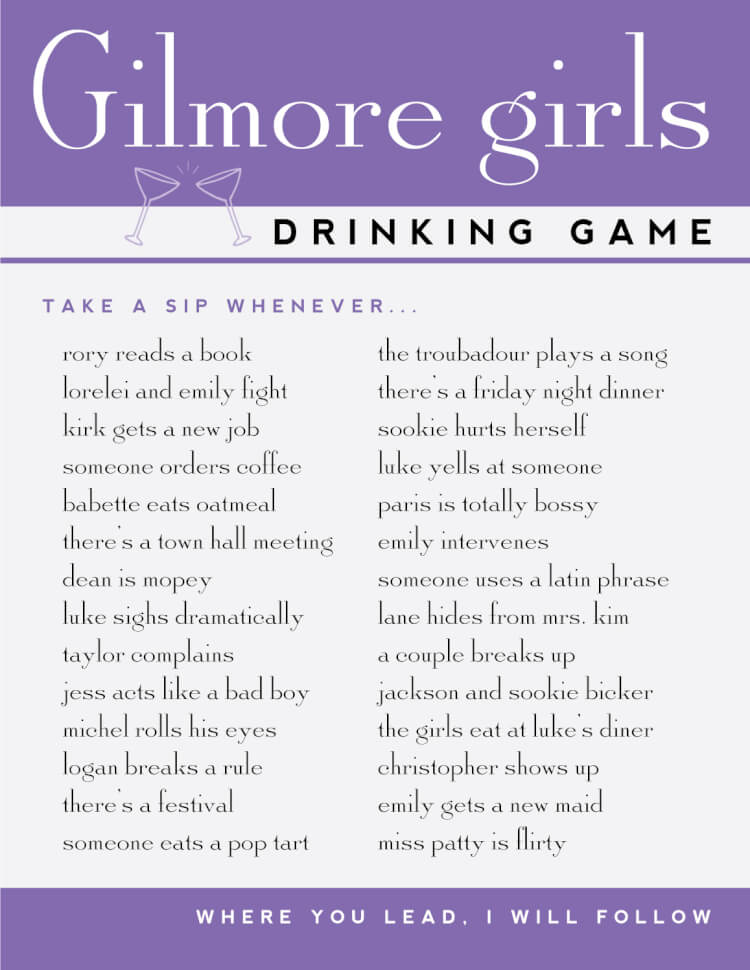 gilmore-girls-drinking-game-2