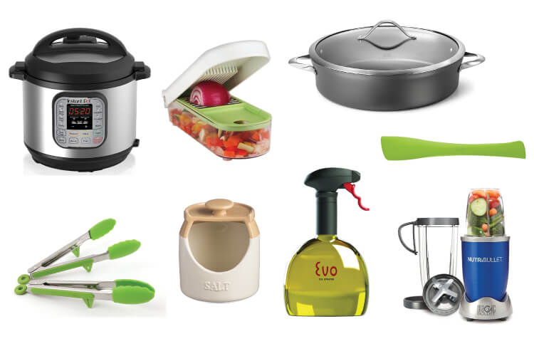 Charmant If You Hate To Cook, These Kitchen Tools And Products Will Help Make Life In