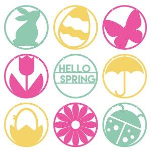 Easter / Spring