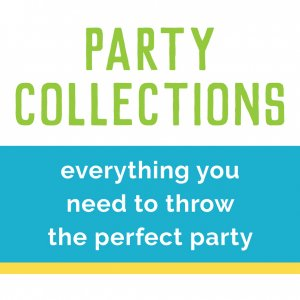 Party Collections