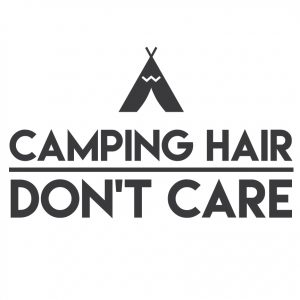 Camping-Hair-Featured-Image