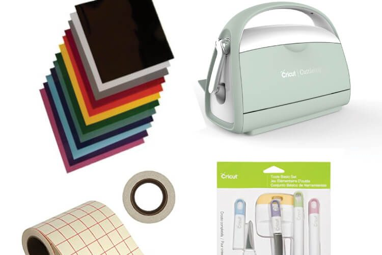 Best Amazon Prime Day Deals for Cricut Fans and Crafty Folks
