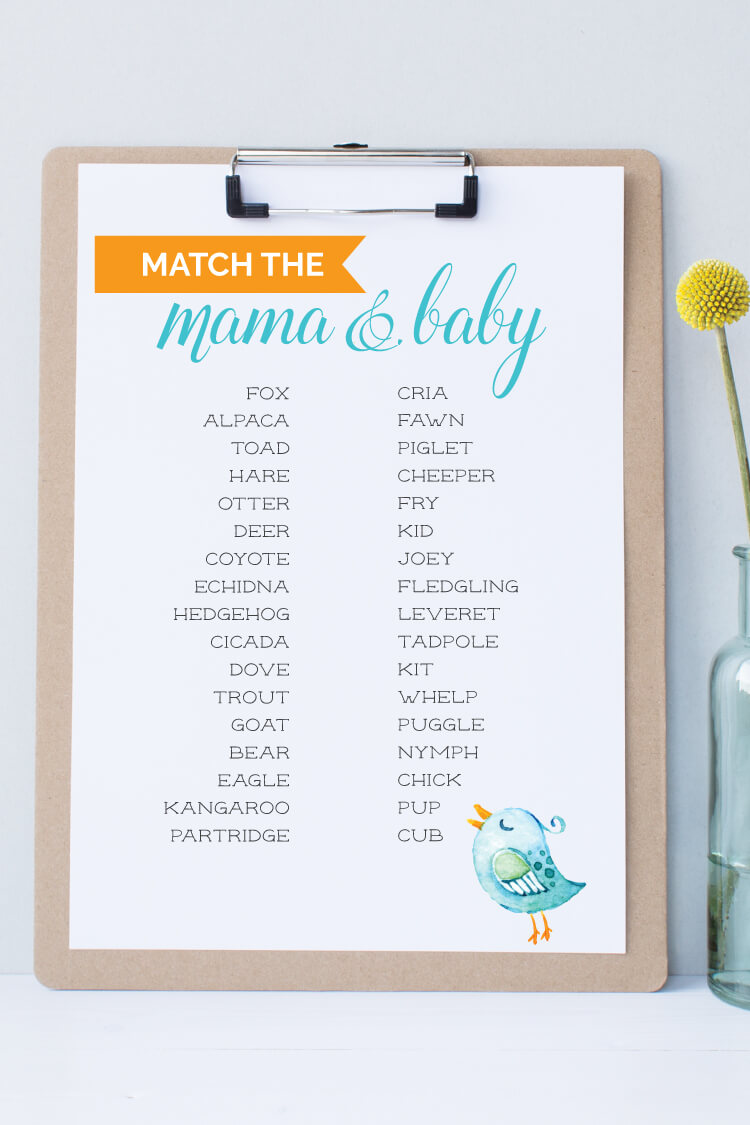 match making baby Shop buybuy baby for a fantastic selection of baby merchandise including strollers, car seats, baby nursery furniture, crib bedding, diaper bags and much more.