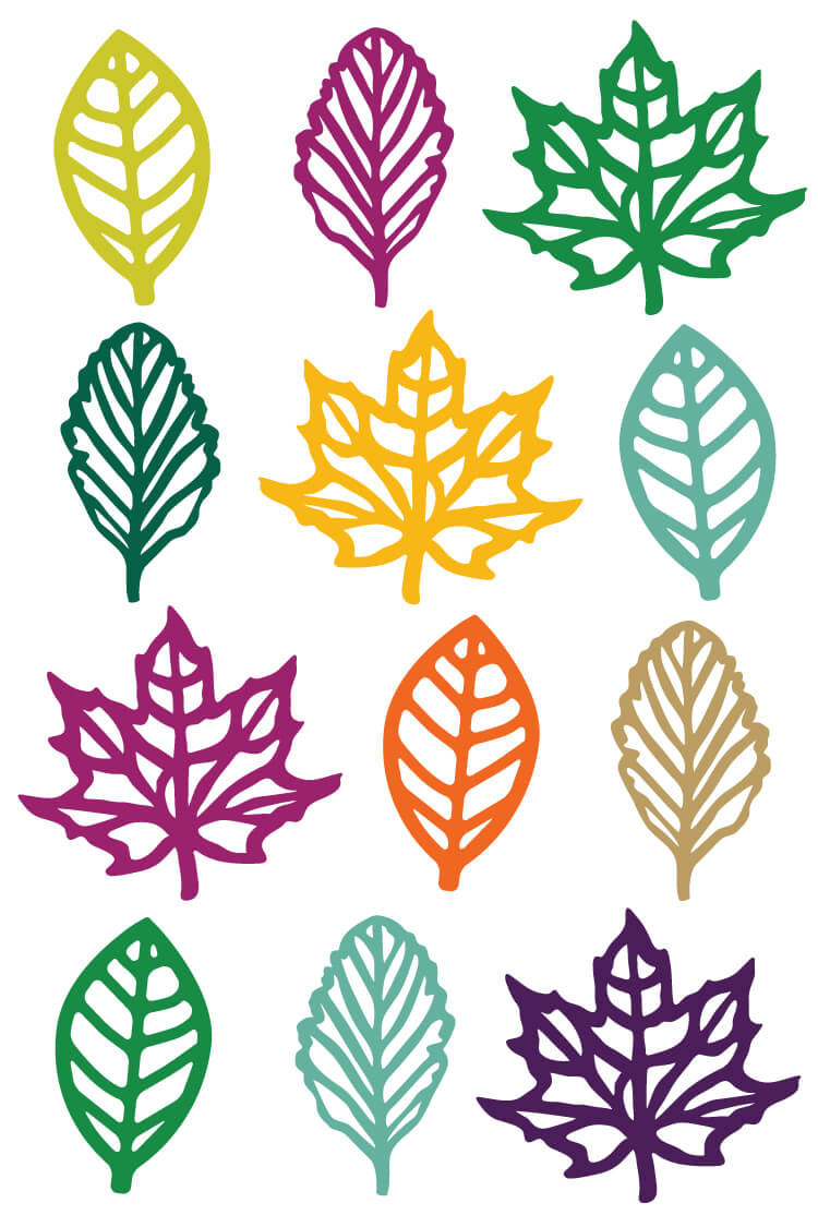 fall leaf clip art 20 png files to download for free rh heyletsmakestuff com tree artwork clipart scroll artwork clipart free
